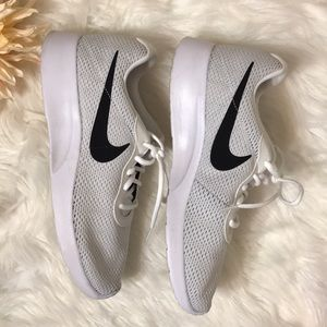 Nike Shoes | Mens Nike Engineered For
